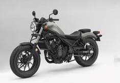 lams motorcycle rental